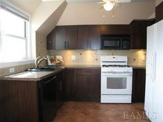 5 Campus Place #SR, Scarsdale NY - Trulia
