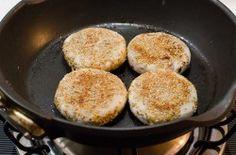 Red-Bean-Sticky-Rice-Pancake-Cooking-Process-9