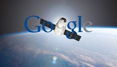 Topple the Tower: Wi-Fi First and Google's Next Endeavor