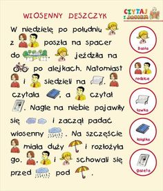 Learn Polish, Polish Language, Music Education, Coloring Pages, Activities For Kids, Kindergarten, Preschool, Therapy, Teacher