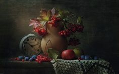 """500px / Photo """"still life"""" by Anatoly Che"""