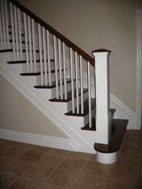 Best 1000 Images About Stairs Railings Banisters On Pinterest Railings Interior Railings And 400 x 300