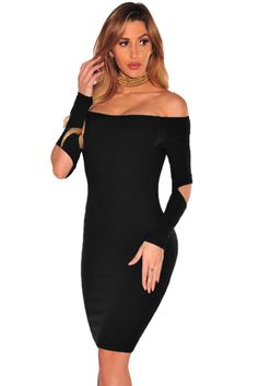 @@@best price2017 New Autumn Winter Women's Fashion Black Pink Ribbed Knit Off Shoulder Cut Out Long Sleeves Dress LGY228752017 New Autumn Winter Women's Fashion Black Pink Ribbed Knit Off Shoulder Cut Out Long Sleeves Dress LGY22875best recommended for you.Shop the Lowest Prices on...Cleck Hot Deals >>> http://id235716804.cloudns.pointto.us/32768933363.html images