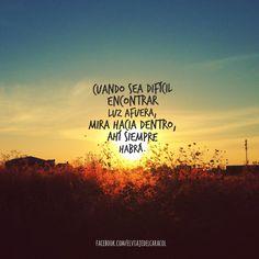 #frases #frasesbonitas #inspirational #frasesenespañol #quotes #wordstoliveby