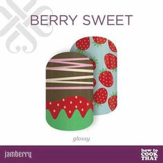 https://scwjams.jamberry.com/us/en/shop/shop/for/nail-wraps?collection=collection%3A%2F%2F1137