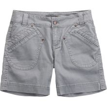 Prana Randie Outdoor Shorts Womens...love these shorts!!