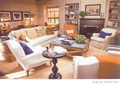 another look at Jane's living #set