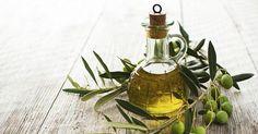 Aceite de oliva, oro líquido imprescindible