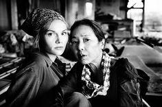 Fukushima, moja miłość / Grüße aus Fukushima Cały Film Online Lektor PL HD