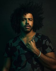 Can we just take a moment to view a great person? Hamilton Broadway, Hamilton Musical, Daveed Diggs, Theatre Nerds, Musical Theatre, Theater, Anthony Ramos, Unbreakable Kimmy Schmidt, Alexander Hamilton