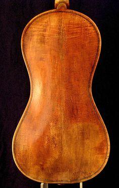 Antonio Stradivari, Violin Family, Art Tips, Music Notes, Musical Instruments, Baroque, Wood Crafts, Piano, Musicals