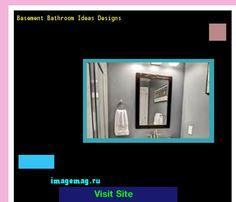 Basement Bathroom Ideas Designs 165958 - The Best Image Search