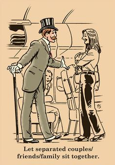 How to Fly Like a Gentleman - airplane travel for the well-mannered guy or anyone really. Vintage Gentleman, Dapper Gentleman, Modern Gentleman, Gentleman Style, Modern Man, Burberry Men, Gucci Men, Adam Gallagher, Gentlemens Guide