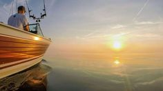 The best GoPro photos in the world - Facebook, Flickr, GoPro and Photobucket