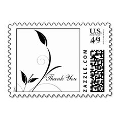 >>>Best          	Elegant Thank You Stamps in Black and White           	Elegant Thank You Stamps in Black and White We have the best promotion for you and if you are interested in the related item or need more information reviews from the x customer who are own of them before please follow the ...Cleck Hot Deals >>> http://www.zazzle.com/elegant_thank_you_stamps_in_black_and_white-172796116808071576?rf=238627982471231924&zbar=1&tc=terrest
