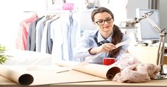 Find Fashion jobs in the North West with In Focus Recruitment.
