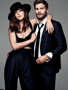 Vanity Fair - Italy (February 2015)