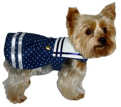 Hey, I found this really awesome Etsy listing at http://www.etsy.com/listing/151062336/dog-clothes-pattern-1623-ships-ahoy-dog
