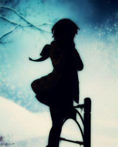 Monogatari Series: Second Season - Senjougahara Hitagi - 1/8 (Kotobukiya) Shop http://figupan.de