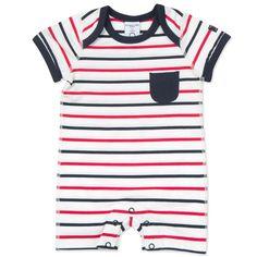 Children's Clothing   Polarn O. Pyret USA