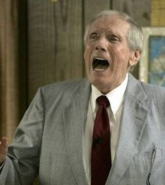 Westboro's Fred Phelps 'on edge of death'
