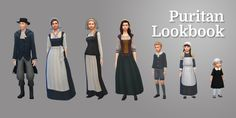 Sims 4 Mods Clothes, Sims 4 Clothing, Sims Mods, Sims 4 Decades Challenge, Sims Medieval, Sims4 Clothes, Sims 4 Dresses, Sims 4 Mm Cc, Sims 4 Cas