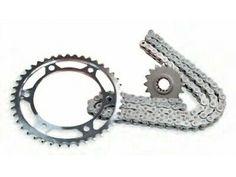 Magneto Stator Coil For Kawasaki KLX 140 125 150 KLX140A 21003-0066 21003-0116 Z