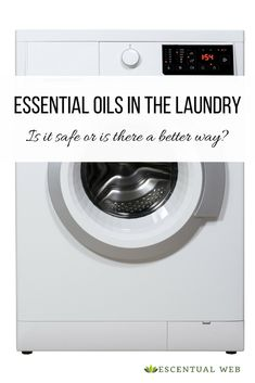 Is using essential oils really useful or just a waste of a precious natural resource? Could it be dangerous. Learn more. Essential Oils For Laundry, Essential Oil Safety, Are Essential Oils Safe, Essential Oil Uses, Young Living Essential Oils, Now Oils, Oils For Sinus, Roller Bottle Recipes, Essentials