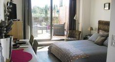 A Deux Pas d Aix - #Apartments - $69 - #Hotels #France #Aix-en-Provence http://www.justigo.com/hotels/france/aix-en-provence/a-deux-pas-d-aix_72402.html