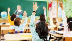 Enseigner aux élèves vivant avec un trouble du spectre de l'autisme (TSA)