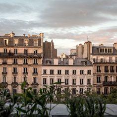 Hôtel des Grands Bou