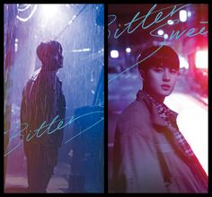 #Mingyu of #SEVENTEEN's teaser photos for his upcoming single with #Wonwoo, Bittersweet Carat Seventeen, Wonwoo, Teaser, Songs, Concert, Photos, Movies, Movie Posters, Pictures