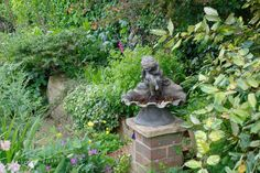 Orford Open Gardens 2014   Landscapes of Suffolk