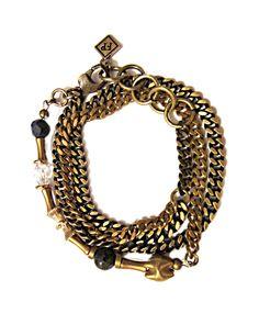 Fredrick Prince Artisan Jewelry is opening soon Fall Winter 2014, Artisan Jewelry, Bracelets, Bracelet, Bangles, Bangle, Arm Bracelets, Super Duo