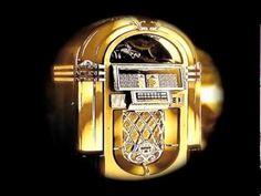 Vern Gosdin ~ Bury Me In A Jukebox