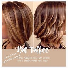 #acutabove #shop3280 #haircolor #destinationwarrnambool3280 #besthair #delorenzohaircare #organichaircare #organichaircolor #veganhaircolour #ivythelabel #warrnamboolhairdressers #besthairdressers #Watch for our flavours of Autumn@A Cut Above by acutabovehair