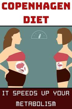 Copenhagen Diet aka Royal Danish Hospital Diet, Swedish, diet is a 13 Day Diet Plan, consisting foods that are high in p 13 Day Diet Plan, Paleo Diet Plan, Easy Diet Plan, Diet Plans To Lose Weight, How To Lose Weight Fast, Swedish Diet, Copenhagen Diet, Metabolic Diet, Weight Loss Inspiration