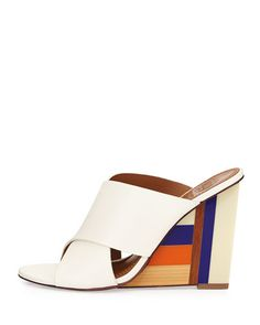 graphic mules