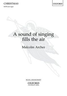 sound of singing essay The sound of music the sound of music relied on orchestral background and multiple solo opera parts i slightly remember watching the sound of music years ago, and dreaded watching it again.