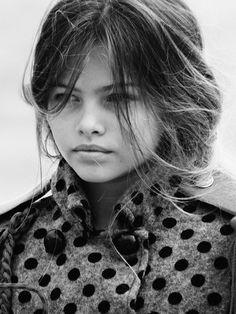 Dani Brubaker Photographer