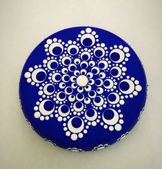 Our gallery of dotting work shows beautiful dot painting ideas for art and craft. Buy dotting tools, craft supplies, Tshirts - worldwide delivery ex Australia. Dot Painting Tools, Dot Art Painting, Rock Painting Designs, Mandala Painting, Painting Patterns, Mandala Art, Painting Flowers, Abstract Art, Mandala Painted Rocks