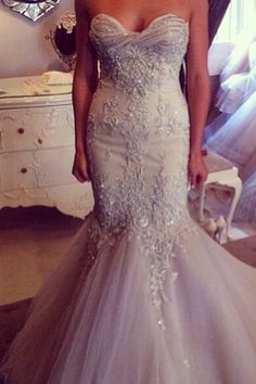 This dress :o