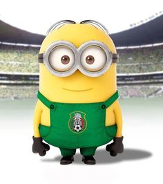 FIFA Mundial  World Cup 2014