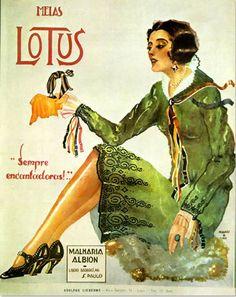meiaslotus_1918