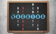 Hacker High: Why We Need to Teach Hacking in Schools - Tripwire State of Security