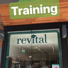 Love CBD training days earlier this month, more visits scheduled Training Day, Cannabis Oil, Helping People, The Balm, Range, Community, Learning, Shop, Cookers
