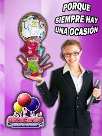 26 de #Abril #Dia de la #Secretaria solicita tu #Arreglo desde ya!!