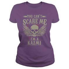 Good To Be KAZMI Tshirt #gift #ideas #Popular #Everything #Videos #Shop #Animals #pets #Architecture #Art #Cars #motorcycles #Celebrities #DIY #crafts #Design #Education #Entertainment #Food #drink #Gardening #Geek #Hair #beauty #Health #fitness #History #Holidays #events #Home decor #Humor #Illustrations #posters #Kids #parenting #Men #Outdoors #Photography #Products #Quotes #Science #nature #Sports #Tattoos #Technology #Travel #Weddings #Women