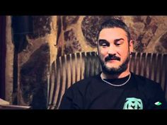 Kase-O Jazz Magnetism Entrevista #DosRombosStudios