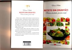 Slideshow search results for retete Food And Drink, Cooking, Search, Charts, Kitchen, Christmas, Salads, Baking Center, Research